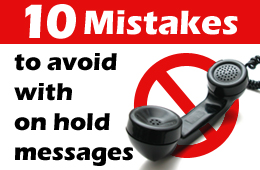 on-hold-messaging-mistakes-voice-over
