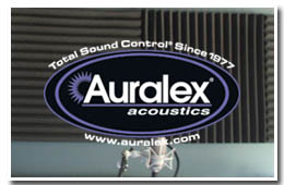 auralex-voice-over-talent-studio