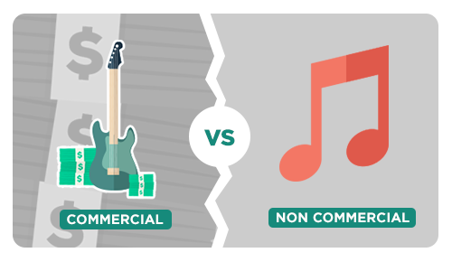 commercial+vs+noncommercial+icons